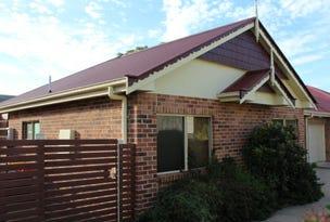 2/205 Bourke Street, Glen Innes, NSW 2370