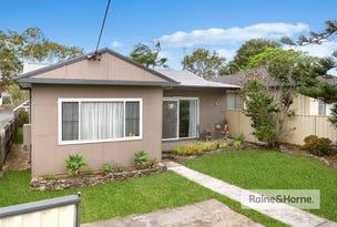 73 Gallipoli Avenue, Blackwall, NSW 2256