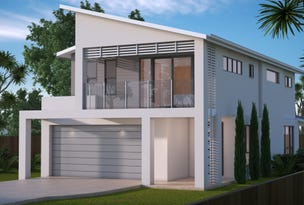 Coomera Waters, address available on request