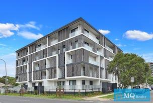 7/22-26 Ann Street, Lidcombe, NSW 2141