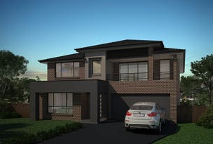 Lot 27 Doncaster Ave, Claremont Meadows, NSW 2747