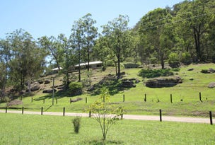 884 Upper Macdonald Road, St Albans, NSW 2775