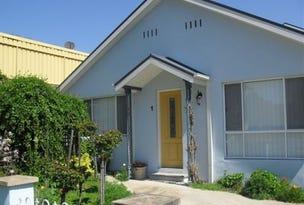 1/145 Capper Street, Tumut, NSW 2720