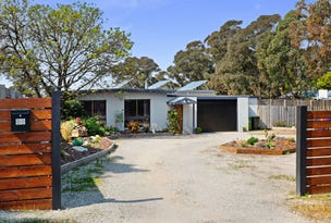 30 Point Road, Kalimna, Vic 3909