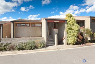 8/7 McGee Place, Pearce, ACT 2607