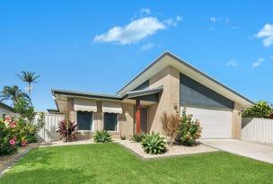35 Saltwater Crescent, Corindi Beach, NSW 2456