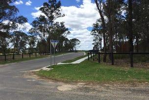 Lot 302, Eden Circuit, Pitt Town, NSW 2756