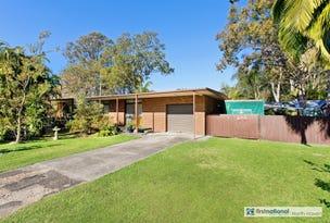 12 Bell Street, Dunbogan, NSW 2443