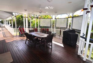 4 Kingfisher Court, Tin Can Bay, Qld 4580