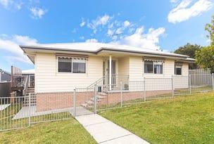 15 Tathra Road, Lambton, NSW 2299