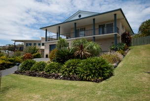12 Diggers Beach Road, Coffs Harbour, NSW 2450