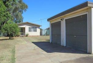 7 Maitland Road, Singleton, NSW 2330