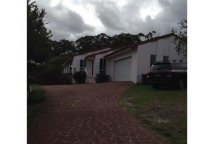 23 Telopea Crescent, Tura Beach, NSW 2548