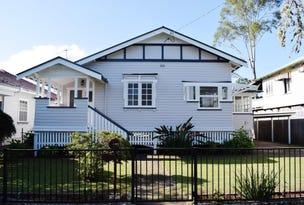 87 Casino Street, South Lismore, NSW 2480