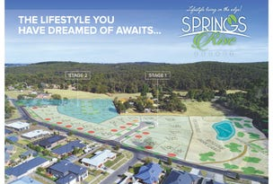 Lot 5 Arkansaw Court, Brown Hill, Vic 3350