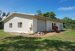 23 Slaughteryard Road, Cooktown, Qld 4895