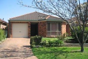 11 Booree Crt, Wattle Grove, NSW 2173