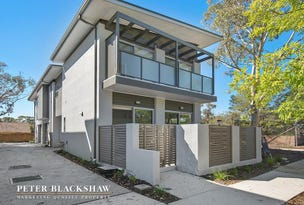 3/17 Higgins Place, Higgins, ACT 2615