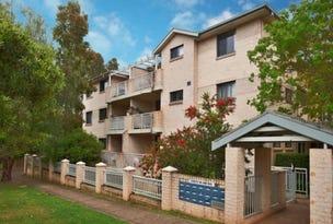 10-12 Dalley St, Harris Park, NSW 2150