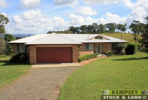 38 Channells Way, Euroka, NSW 2440