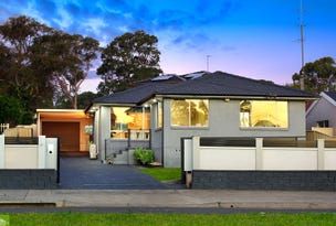 147 Lake Entrance Road, Barrack Heights, NSW 2528