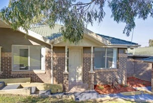 12/359 NARELLAN ROAD, Currans Hill, NSW 2567