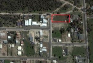 16-18 Benson Ave, Coffin Bay, SA 5607