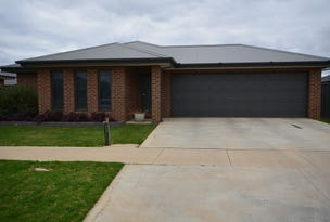 11 Parkview Boulevard, Huntly, Vic 3551