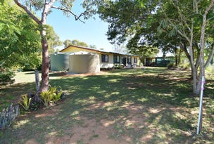 183 Alford Road, Broughton, Qld 4820