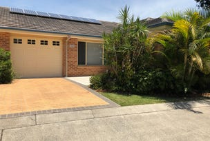 223/220 Hansens Road, Tumbi Umbi, NSW 2261