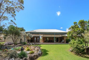 7 Coal Crescent, Tannum Sands, Qld 4680