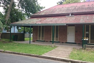 1/15 Cross Street, Maitland, NSW 2320