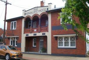 53-61 Chanter St, Berrigan, NSW 2712