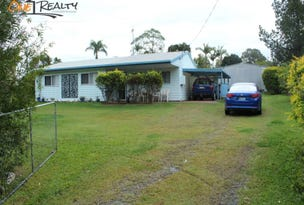 20 Murray Street, Aldershot, Qld 4650