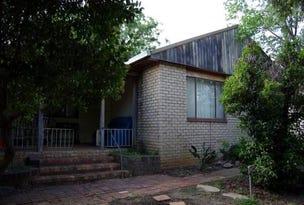 162a Arthur Street, Wellington, NSW 2820