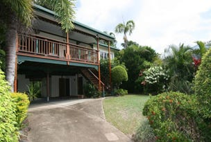 8 Gregory Court, Cannonvale, Qld 4802