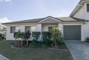 1/37 Wagner Rd, Murrumba Downs, Qld 4503