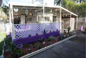 108/221 Hastings River  Drive, Port Macquarie, NSW 2444