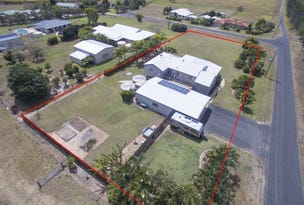 21 Gregory Terrace, Welcome Creek, Qld 4670