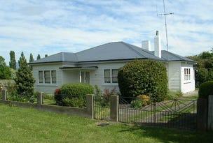 73-89 Talbot Street, Fingal, Tas 7214