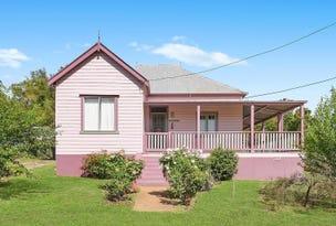 20 Cainbil Street, Gulgong, NSW 2852