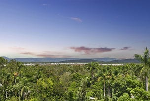 26 Maryland Dive, Deeragun, Qld 4818
