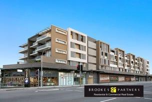 4.09/528 Rocky Point Road, Sans Souci, NSW 2219