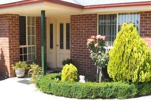 1/147 Seymour, Bathurst, NSW 2795