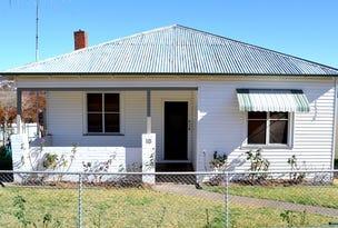18 Eleanor Street, Goulburn, NSW 2580