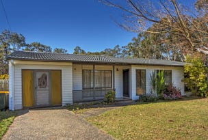 13 Emerson Street, North Nowra, NSW 2541