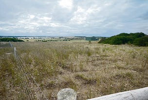 Lot 2 Kewell Road, Wangary, SA 5607