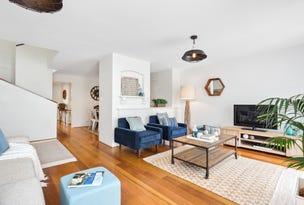 102 Marine Terrace, Fremantle, WA 6160