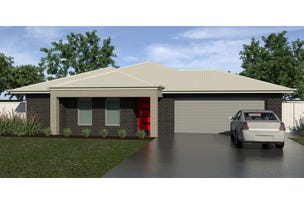 Lot 219  Stockman circuit, Thurgoona, NSW 2640