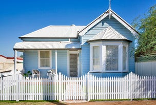 75 Henry Street, Werris Creek, NSW 2341